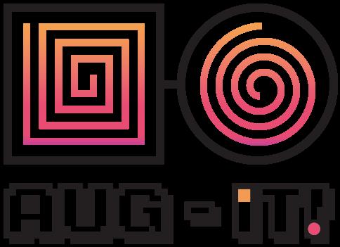 Aug-It logo