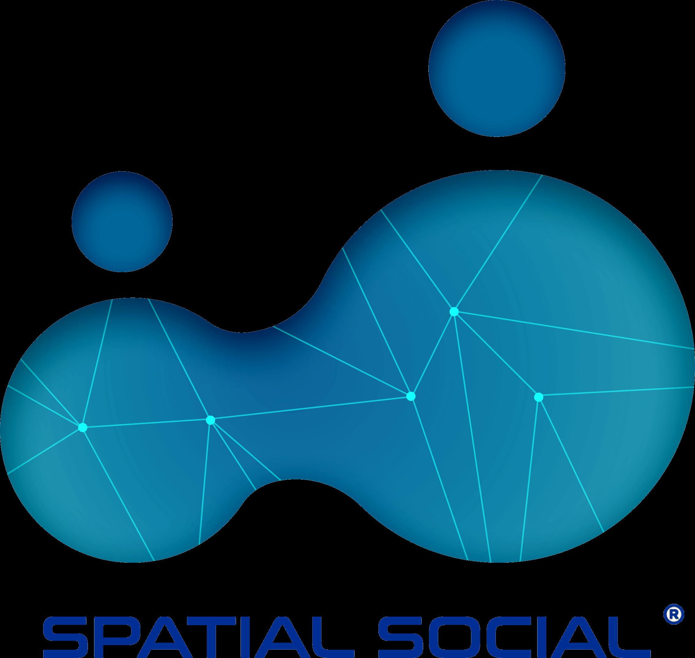 Spatial Social